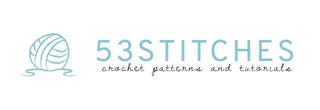 53stitches